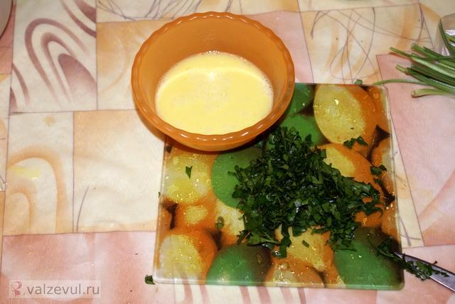 франция рецепт национальная кухня лягушачьи лапки  — 101. Лягушачьи лапки (классический французский рецепт)