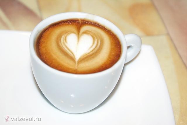 эспрессо рисунки на кофе рецепт латте кофе арт  — 107. Кофе арт (рецепты эспрессо и латте)