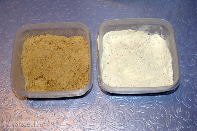 телятина рецепт пармезан мясо  — 116. Телятина под пармезаном (рецепт)