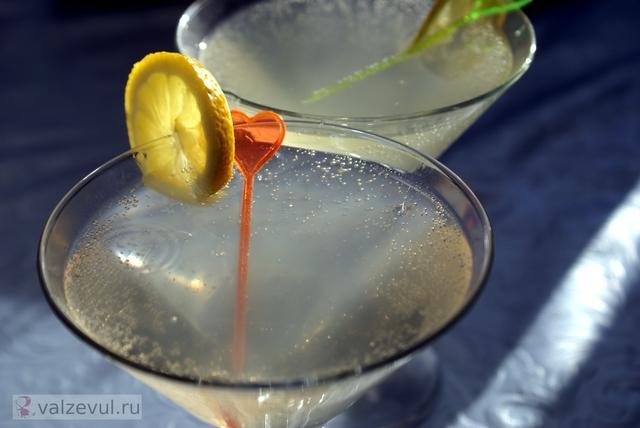 рецепт с фотографиями рецепт напиток лимонад лето имбирь имбирный эль имбирный лимонад безалкогольные напитки  — 130. Имбирный лимонад (американский рецепт)