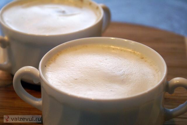 фламбирование суп пюре суп капучино суп рецепт капучино как фламибровать грибы грибной суп пюре грибной суп грибной сезон  — 149. Суп капучино из шампиньонов с воздушной пенкой (рецепт супа пюре)