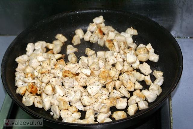 тортилья соус тобаско рецепт острые блюда мексиканская кухня листы тортильи буррито  — 156. Буррито (мексиканский рецепт)